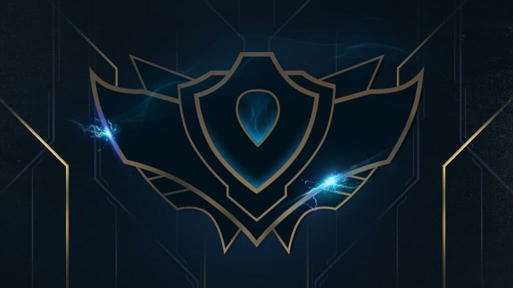What happens when you dodge League of Legends ranked matches?